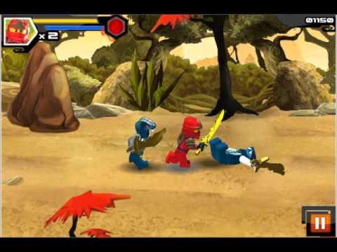 Lego ninjago rok wy gra online youtube lego ninjago rok wy gra online voltagebd Images