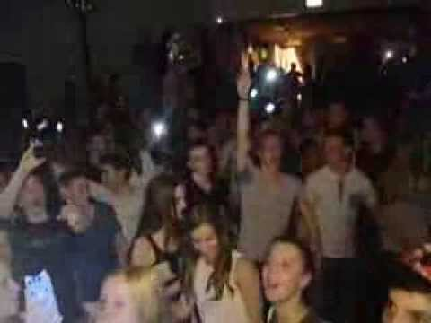 schoolfeest christelijk lyceum delft molenhuispad youtube