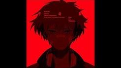 Re: Hamatora OP (FULL) - Sen no Tsubasa