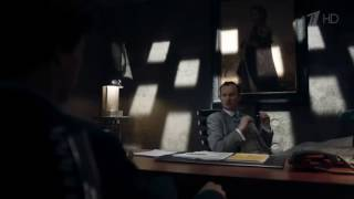 - Ты кто, википедия? - Да. [Sherlock S4E1.] | - Who are you, Wikipedia? - Yes.[SUB EN]