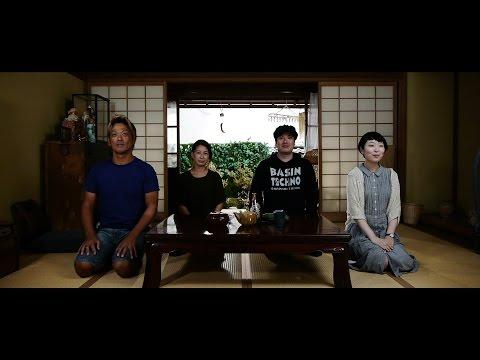 岡崎体育「家族構成」Music Video
