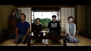 岡崎体育6thアルバム「DESKTOP」より「家族構成」のミュージックビデオ...