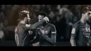Neymar Jr ► Taki Taki ● Crazy Skills & Goals   HD
