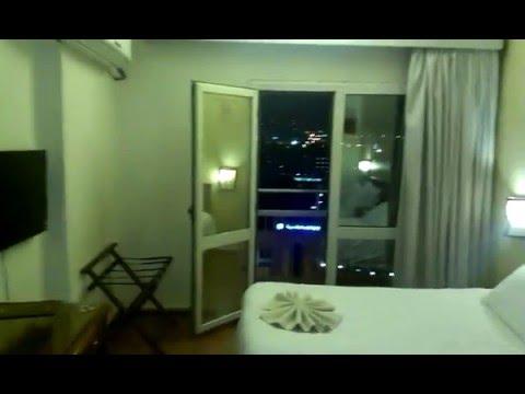 ارخص فندق فى القاهرة 3 نجوم رويال مارشيل