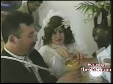 al-matrimonio-tutti-sorridenti
