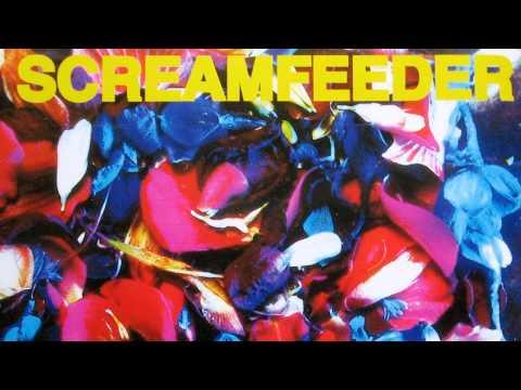Screamfeeder - Flour - 2014 re-master - full album