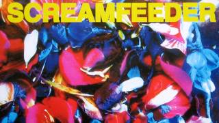 Screamfeeder - Flour - 2014 re-master - full album