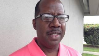 Byron L. Riley CPA. Certified Public Accountant , Houston Texas