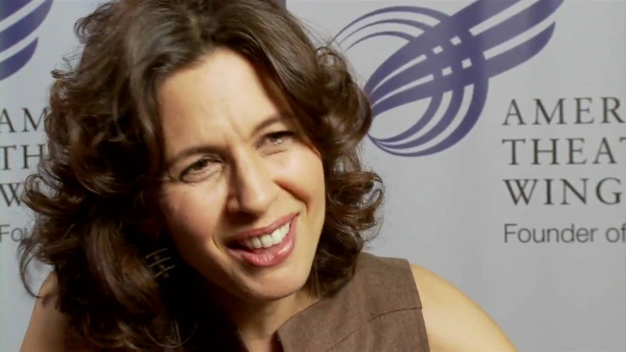 jessica hecht filmography
