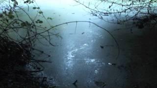 Charles Spurgeon - Mara, o las Aguas Amargas Endulzadas