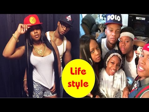Remy Ma biography , family, husband, legal issue, net worth 2017