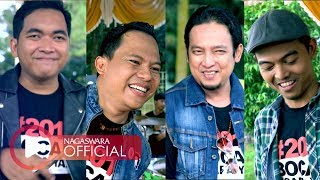 Wali - Bocah Ngapa Yak (Official Music Video NAGASWARA) #music MP3