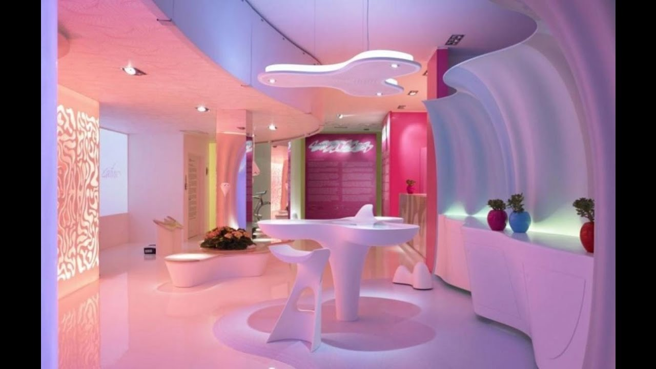 unique false ceiling types false ceiling designs for hall7 - Ceiling Types