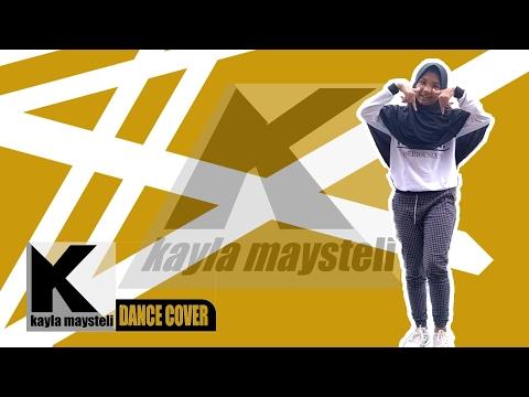 TWICE트와이스 'TT' Dance Cover