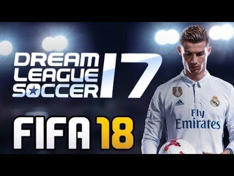 Fifa 18 football club credits hack ea sports fifa 2018 coins