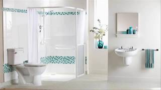 Video Bathroom Design Ideas For Elderly download MP3, 3GP, MP4, WEBM, AVI, FLV Mei 2018