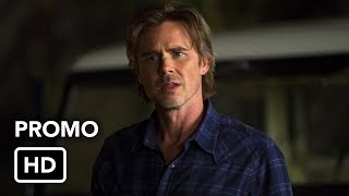 "True Blood 7x03 Promo ""Fire in the Hole"" (HD)"