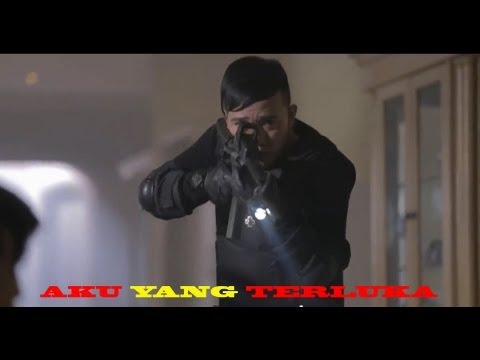 Repvblik - Aku Yang Terluka (Official Lyric Video)
