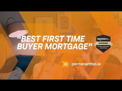 Get more from your mortgage with permanent tsb