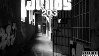 02.con hambre y sed de justicia (album buscando un horizonte)el jonas 203.wmv