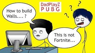 When a Gamer