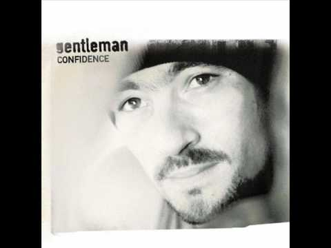 Gentleman - Superior mp3