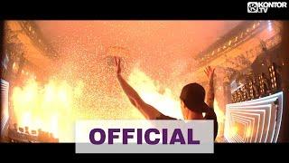 Le Shuuk - Infinity (Official Video HD)