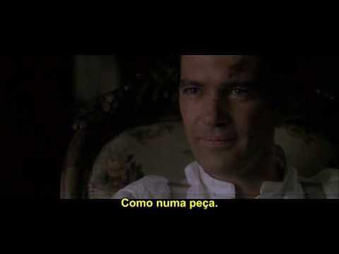 Trecho Filme Pecado Original from YouTube · Duration:  3 minutes 29 seconds