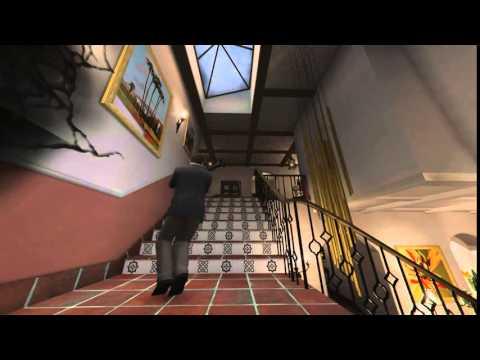 WAKE UP :GTA V Rockstar Editor