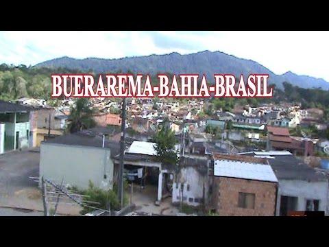 Buerarema Bahia fonte: i.ytimg.com