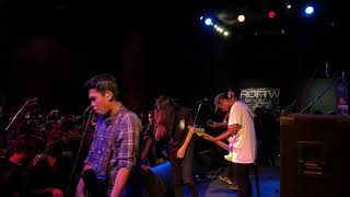 Sekumpulan Orang Gila Dermaga live Soundstage 2018.mp3
