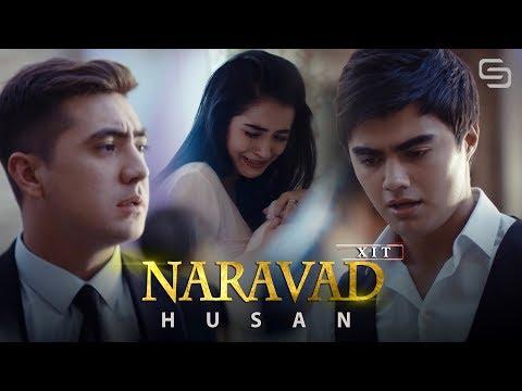 Хусан - Наравад | Husan - Naravad