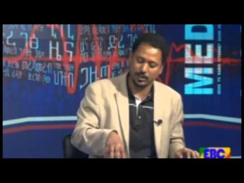 Dawit Kebede on fake political alliances of diaspora politicians