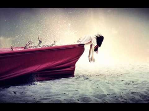 'Özdemir - Sözün Bittiği Yer Enstrümantal Müzik`