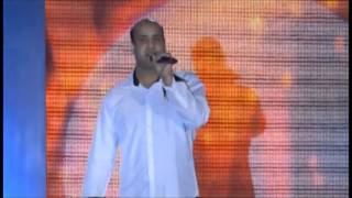 Sachin Dhar - Meri Madhubala (Live)