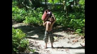 Chuuk Pictures #6