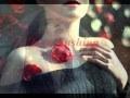 This Is True ~ Marisa Tomei ~ A Gift Of Love II ~ Deepak Chopra & Friends