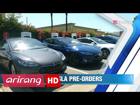 Business Daily(Ep.360) Tesla expands its reach to Korea _ Full Episode