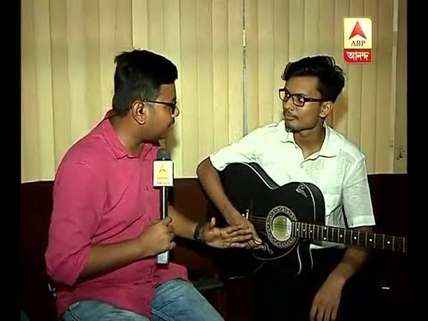 History is not a calendar, it is a consciousness, says HS topper Granthan Sengupta