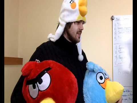 Мягкая игрушка angry birds свинка, 12 см (90955) – купить на ➦ rozetka. Ua. ☎: (044) 537-02-22. Оперативная доставка ✈ гарантия качества ☑ лучшая цена $.