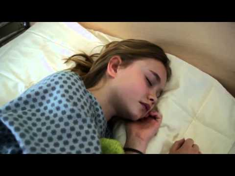Believe Trailer [HD] 2014 -Jake McLaughlin, Jamie Chung, Delroy Lindo-