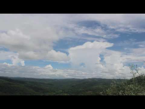 AMGO LUMDING (আমগো লামডিং) , Part - 2