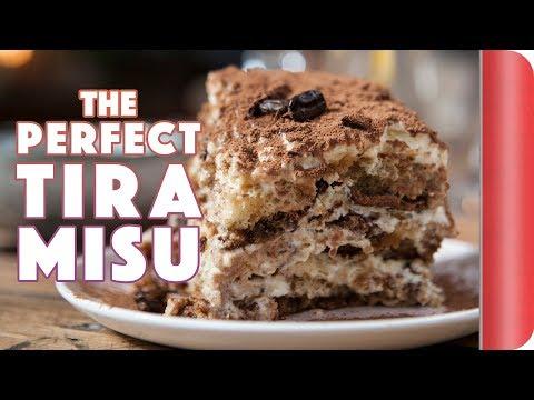tiramisu-recipe-with-an-actual-italian- -big-night-in