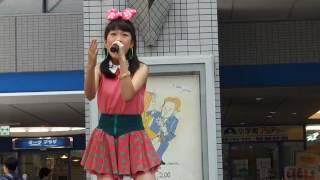 歌姫ライヴ<初夏スペシャル>