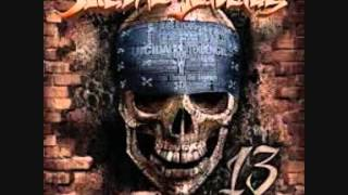 Suicidal Tendencies - Shake it Out