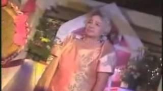 Karaoke Maligayang Bati