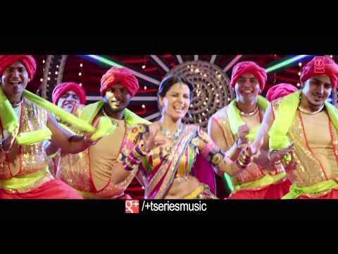 tamil to hindi Sooper Se Ooper