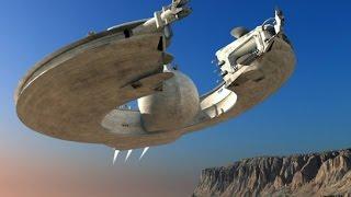 REAL UFO sightings 2017
