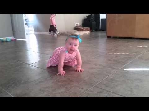 Maggie's stolen Dance