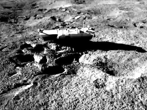 moon landing mythbusters worksheet - photo #33